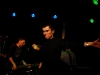 """18.03.2007 - Москва, клуб """"Билингва"""""""