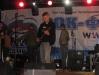 Миасс, фестиваль «Уральский рубеж 2010»