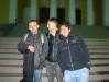 26.04.2009 - Орск, ДК Железнодорожников