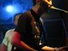 28.02.2009 - Актюбинск, клуб Chicago 30. Фестиваль Индикатор