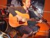31.08.2008 - Актюбинск, клуб Chicago 30. Фестиваль Суховей