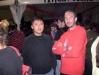 Тур по Испании и Франции 2007